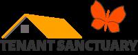 Tenant Sanctuary Logo